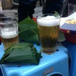 Tư vấn mở quán bia với 7 điều căn bản nhất
