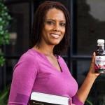 Tư vấn mở quán sinh tố, nước detox từ A đến Z