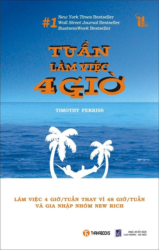 tuan-lam-viec-4-gio