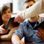 3 điều bạn không được dạy khi học quản lý nhà hàng