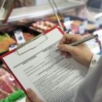 6 Mẹo kiểm soát chất lượng thực phẩm cho nhà hàng