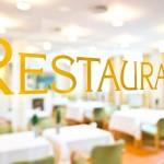 Kinh doanh nhà hàng: Nỗi ám ảnh khởi nghiệp