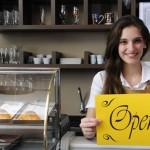 """Lời khuyên cho những """"tay mới"""" khi kinh doanh nhà hàng"""