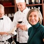 Làm thế nào để quản lý nhà hàng nhỏ và vừa
