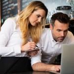 Cách để tạo ra văn hóa nhà hàng và duy trì nhân viên