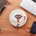 """Top 5 công nghệ mà nhà hàng của bạn """"cần"""" sở hữu"""