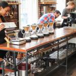 Những sai lầm hàng đầu mà các quán cà phê thường gặp và cách phòng tránh chúng