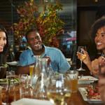 12 kiểu khách hàng mà bạn phải đối mặt trong nhà hàng