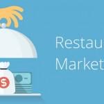 Top 5 ý tưởng marketing cho nhà hàng