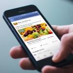 10 ưu và khuyết điểm khi sử dụng Facebook quảng cáo cho doanh nghiệp nhỏ