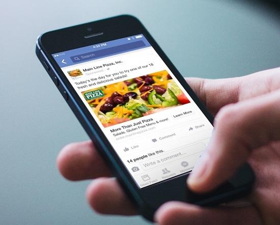 quang-cao-facebook-2
