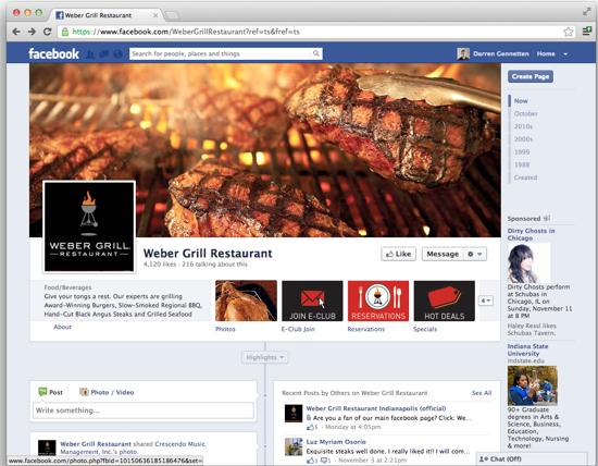 quang-cao-facebook-3