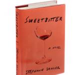 10 cuốn sách mà mọi quản lý nhà hàng nên đọc (Phần 1)