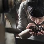 9 mẹo để mở và kinh doanh quán cà phê thành công