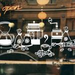 13 lời khuyên để mở một quán cà phê thành công