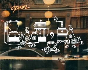 13-loi-khuyen-mo-quan-cafe-1
