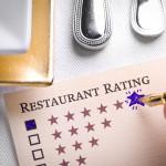 Chiến lược để định hướng phản hồi của khách hàng thành tích cực