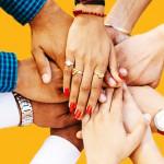 Làm thế nào để thúc đẩy nhân viên của bạn?