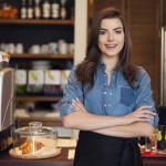 5 cách để trở thành một nhà quản lý tốt hơn