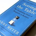 10 cuốn sách mà mọi quản lý nhà hàng nên đọc (Phần 2)