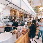 Làm thế nào để tăng doanh thu cho quán cà phê của bạn?