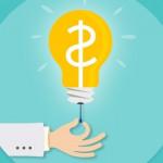 3 Bước để tiết kiệm năng lượng và giảm chi phí cho nhà hàng