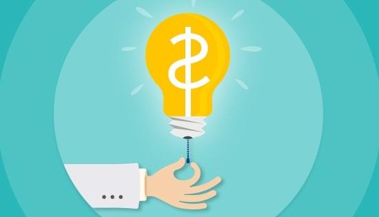 Image result for tiết kiệm năng lượng đêm lợi lợi nhuận