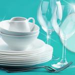 3 cách giữ cho nhà hàng của bạn vượt qua mọi kỳ kiểm tra vệ sinh
