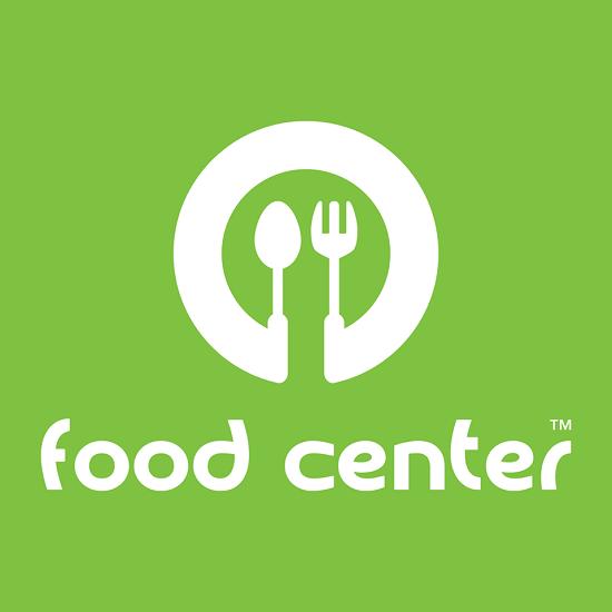 food-center-bai-hoc-truyen-thong-thuong-hieu-thanh-cong-tai-viet-nam-2