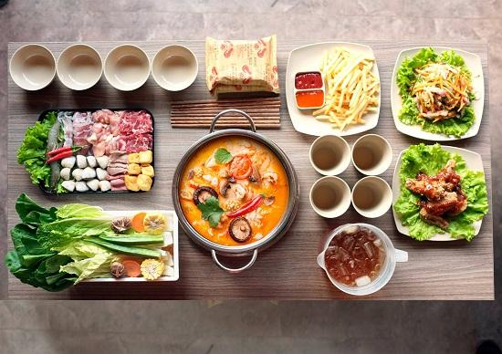 food-center-bai-hoc-truyen-thong-thuong-hieu-thanh-cong-tai-viet-nam-6