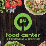 Food Center và bài học truyền thông thương hiệu thành công tại Việt Nam