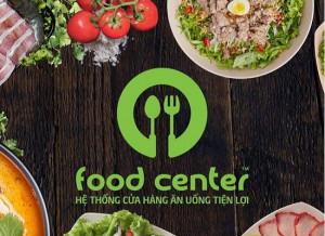 food-center