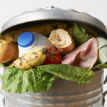 Những mẹo giúp giảm bớt rác thải cho nhà hàng của bạn