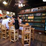 10 cần nhớ khi marketing cho mọi nhà hàng nhỏ