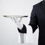 """6 câu hỏi đáng nhẽ bạn """"phải"""" hỏi nhân viên của mình"""