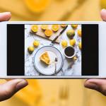 4 Ý tưởng quảng bá sáng tạo cho nhà hàng