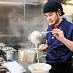 Cách quản lý nhà hàng của các ông chủ người Nhật