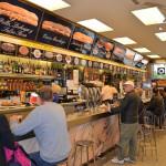 8 mô hình nhà hàng mà các chủ nhà hàng cần phải biết