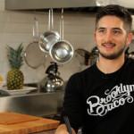 6 bài học kinh doanh nhà hàng từ ông chủ của Brooklyn Taco