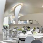 2 tiêu chí quan trọng trong việc thi công trang trí – thiết kế nhà hàng