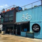 5 ý tưởng kinh doanh quán cafe độc đáo giúp hút khách