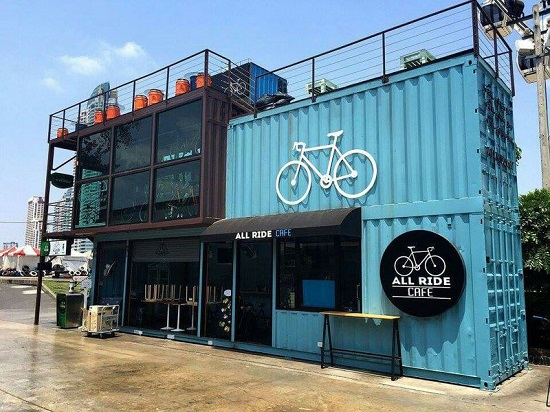 5-y-tuong-kinh-doanh-quan-cafe