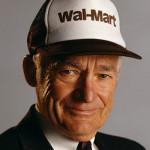 Bí quyết kinh doanh của ông chủ Wal-Mart
