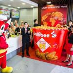 Các thương hiệu quốc tế đang thay đổi thói quen ăn uống của người Việt
