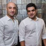 Sự hợp tác hoàn hảo mang đến thành công nhà hàng cho Raasta