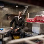 Câu chuyện về chủ nhà hàng Noma – Ali Sonko, người nhập cư thành công tại Đan Mạch