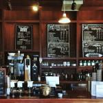 5 quy tắc cần nhớ khi thiết kế quán cà phê