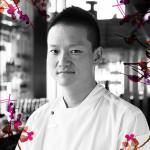 Bếp trưởng nhà hàng Sorae Sushi – Yoji Kitayama Chủ nhân của những món sushi thuần túy