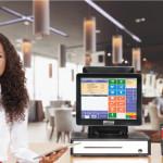 Kinh doanh nhà hàng và quán café : Học gì từ các chuỗi nhượng quyền toàn cầu