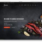 Giao diện website nhà hàng quan trọng như thế nào đối với doanh nghiệp?
